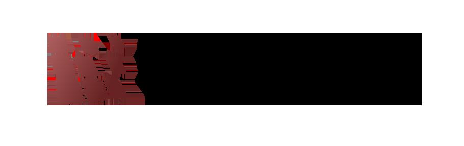 Panelvegg
